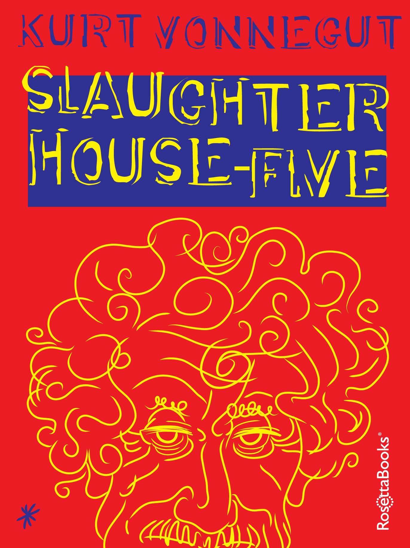 an analysis of the undermining of the readers expectations in kurt vonneguts novel slaughterhouse fi Easily share your publications and get them in front of issuu's millions of monthly readers september 1, 2011: volume lxxix novel slaughterhouse.