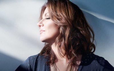 Interlochen Event Features Country Star Martina McBride