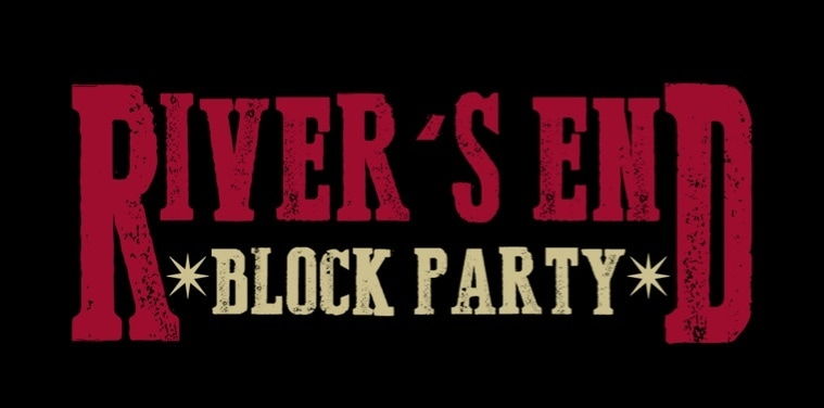 River's End Block Party