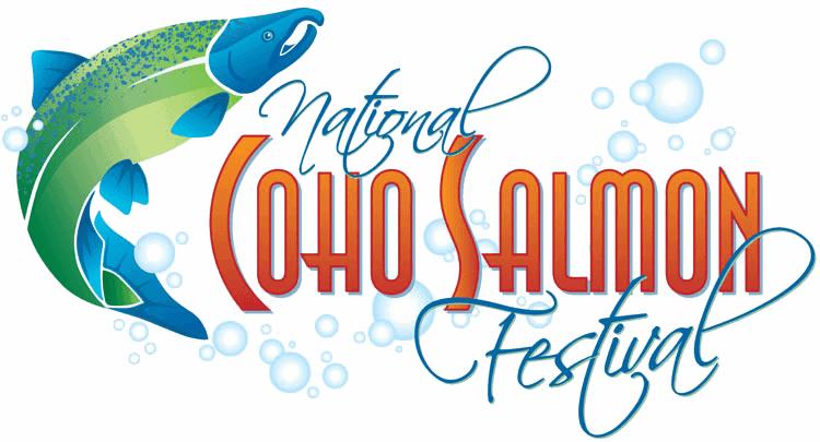 coho festival