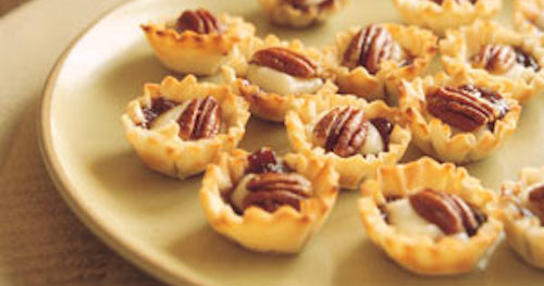 brie-and-crabapple-jelly-tarts