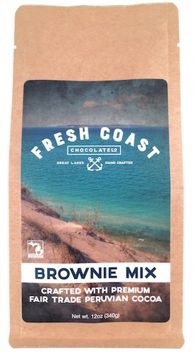 fresh-coast-chocolate-co