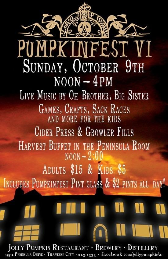 pumpkinfest_2016