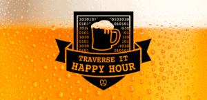 snet_happyhour-logo_rectangle