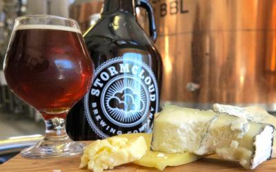 Frankfort Beer Week Returns with Popular Chef Invitational Beer Dinner