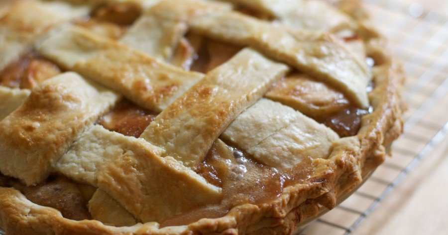 apple-pie-900x473