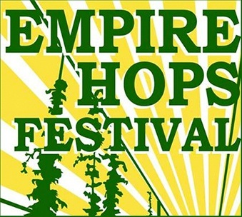 empire-hops-name