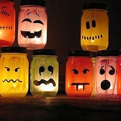 halloween-lanterns-250