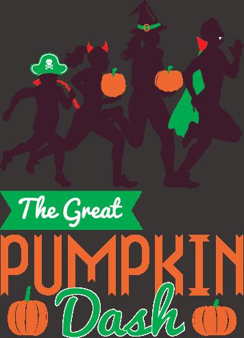 the-great-pumpkin-dash-logofinal
