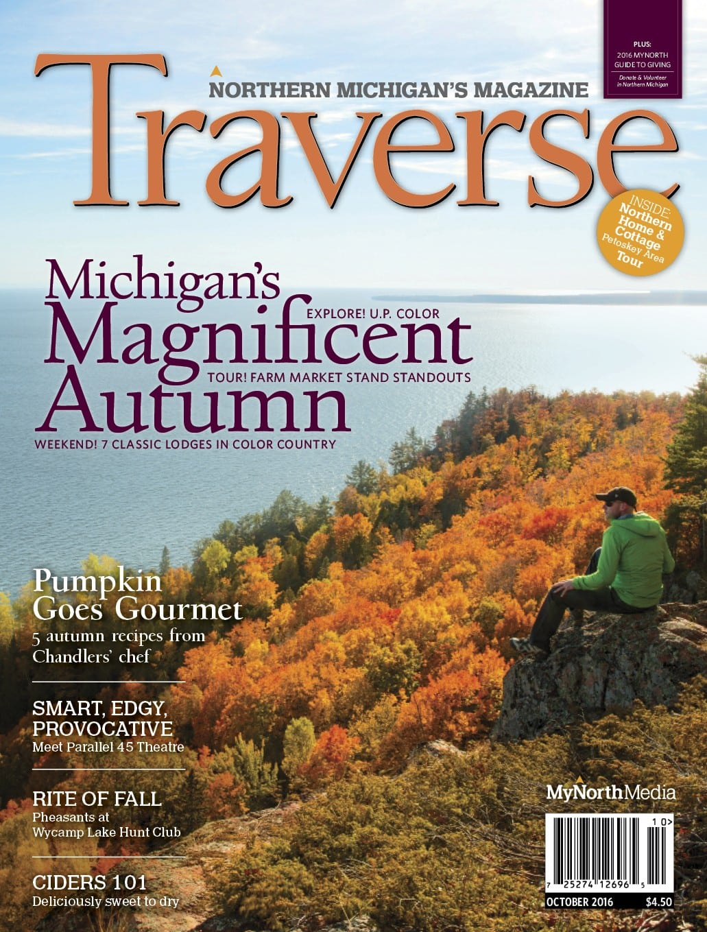 1016_tvm_traverse_october_16_cover