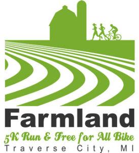 2015-famland5k_logo-square_300_329