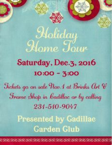 2016-holiday-home-poster