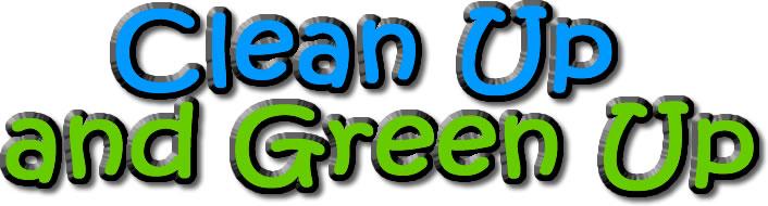 cleanupgreenup-2