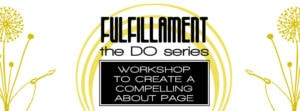 ful_workshop_fb_9-20-16