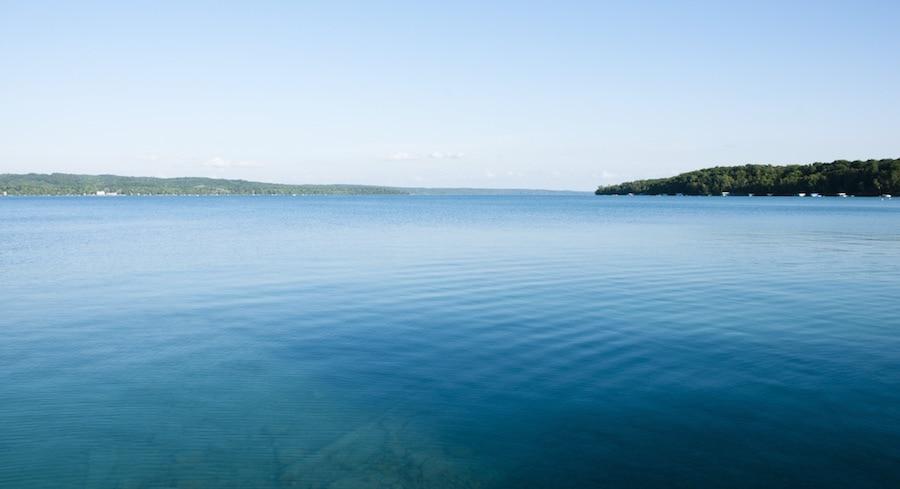 Freshwater Summit | asian carp great lakes
