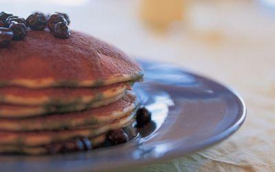 Red Hot Best 2016 Northern Michigan Breakfast Spots Near Ski Resorts