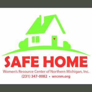 safe-home-logo-web-500x500