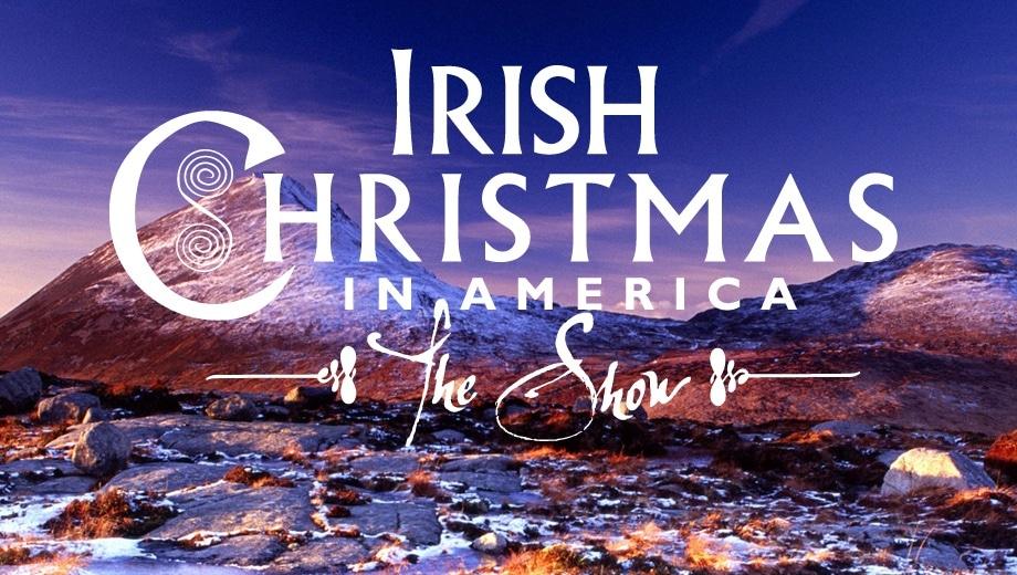 irish-christmas-poster-image