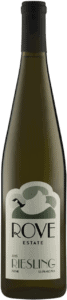 4-rove_2015_rieslingsmall