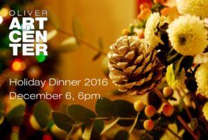 4x6-2016-christmas-party-invite