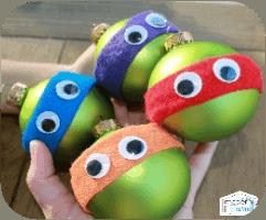 festive-crafts