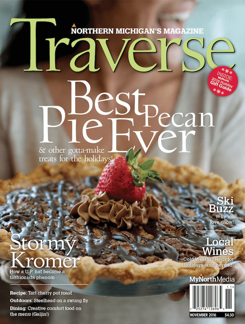 november-2016-traverse-magazine