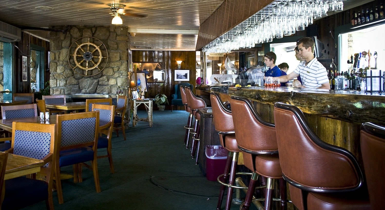 Northern michigan restaurants serving thanksgiving dinner for What restaurants are serving thanksgiving dinner