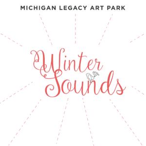 winter-sounds-1800-square