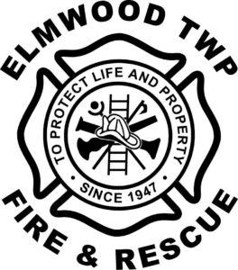 Elmwood Township Fire Department