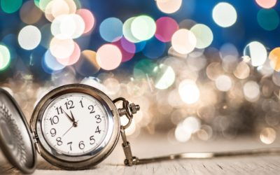 Northern Michigan New Year's Eve Events and Parties for a Night to Remember