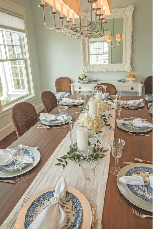 photo-by-dave-speckman-_-northern-home-and-cottage-1216-_-food-writer-maureen-abood