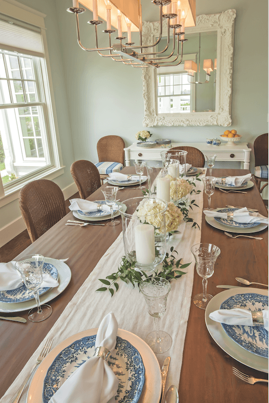 photo-by-dave-speckman-_-northern-home-cottage-1216-_-food-writer-maureen-abood