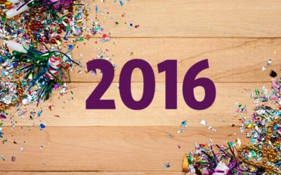 A Roundup of the Most Popular Articles of 2016