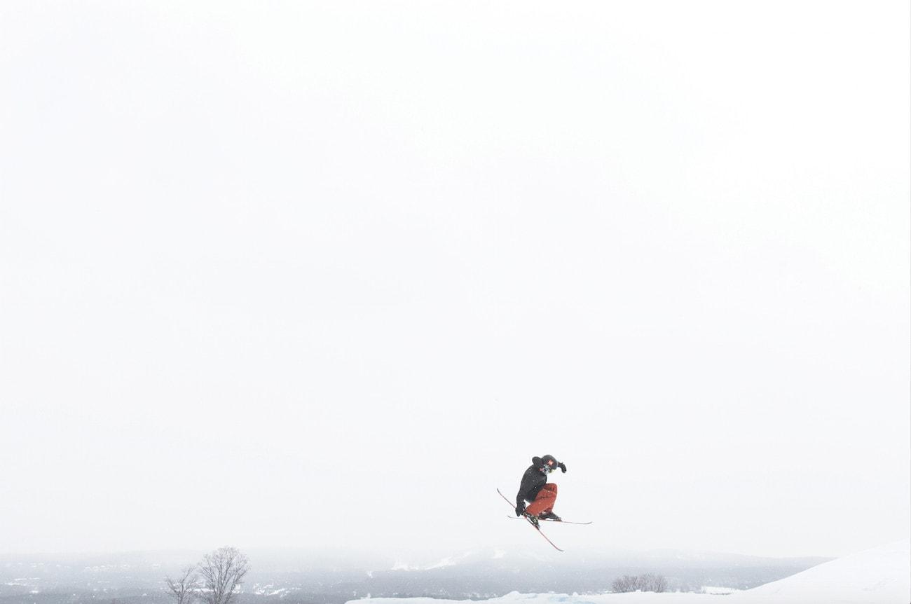 Michigan advanced ski resorts