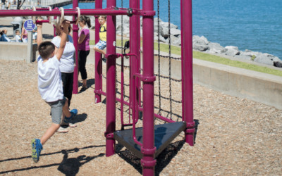 How to Fight Childhood Obesity: Tips from a Traverse City Pediatrician