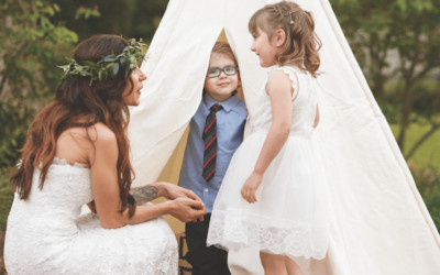 16 Northern Michigan Wedding Ideas to Make Your Big Day Perfect!