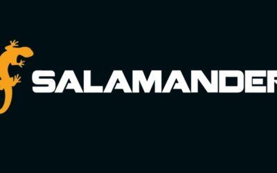 Salamander Technologies: A TC Company On The Front Lines Across The US