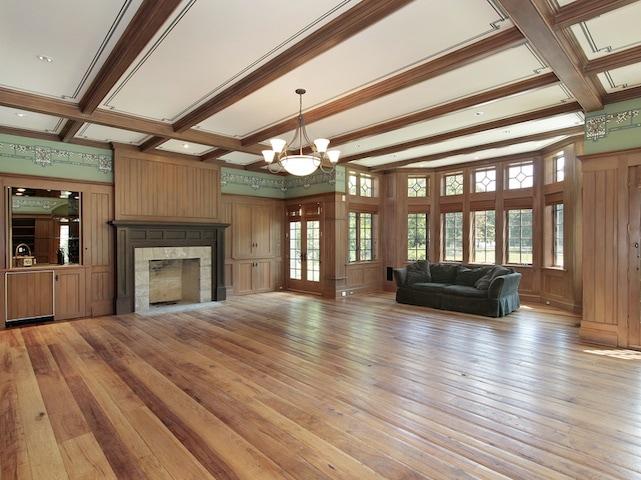 Heritage Wood Floors Mynorth