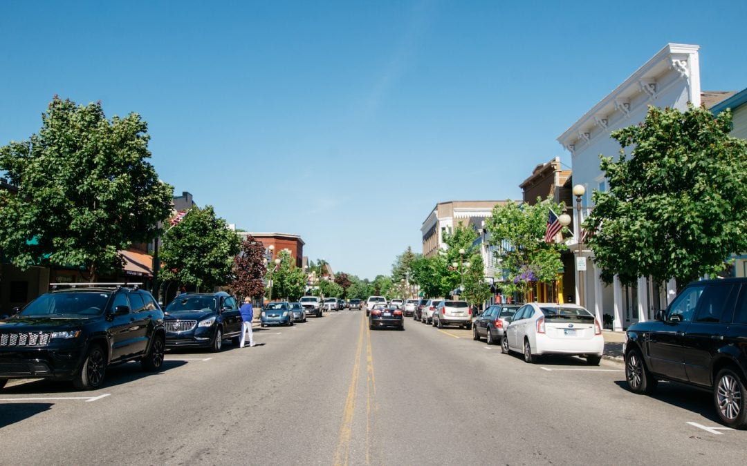 things to do in harbor springs