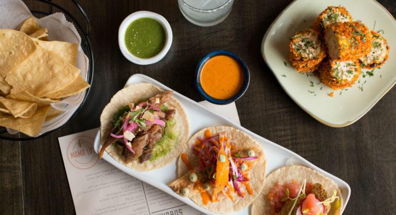 Top 10 Best New Restaurants in Northern Michigan 2017