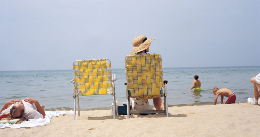 michigan vacation rentals