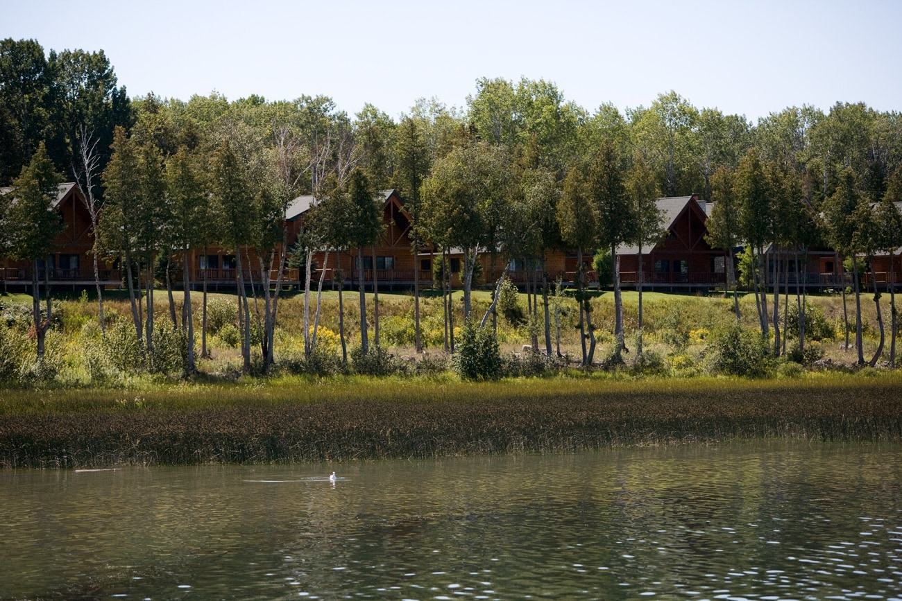 9 Mom And Pop Resorts In Northern Michigan For Your Next Vacation Mynorth Com