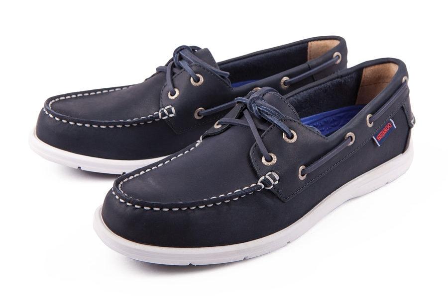 Shoes Store Traverse City
