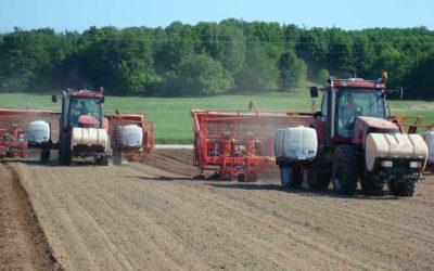Great Lakes Potato Chip Company Turns Humble Potato Into Multimillion-Dollar Business
