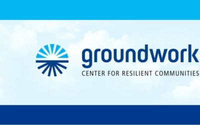 Groundwork Expands Food and Farming Work to Petoskey Region