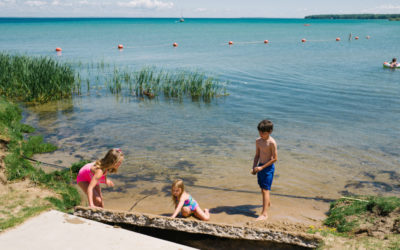 Summer Skincare Tips for Kids and Adults