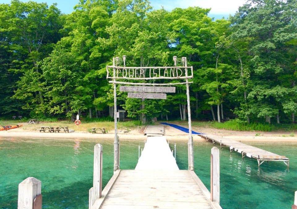 An Uncommon Adventure: Go on a Wine-Tasting Kayak Tour