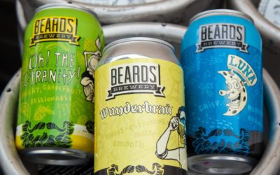 6 Best Summer Beers Crafted in Northern Michigan