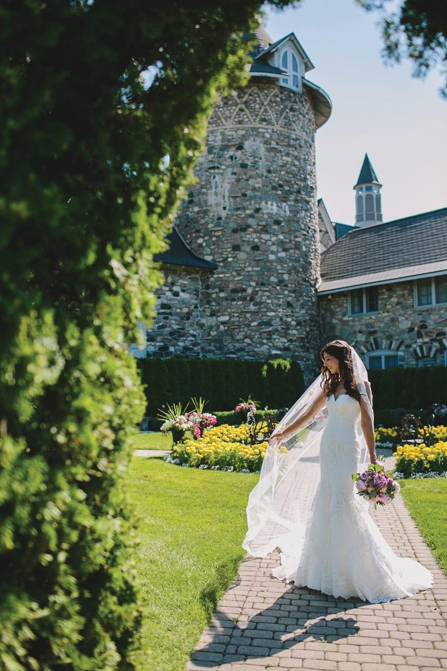 Top 10 Best Northern Michigan Wedding Venues - MyNorth.com