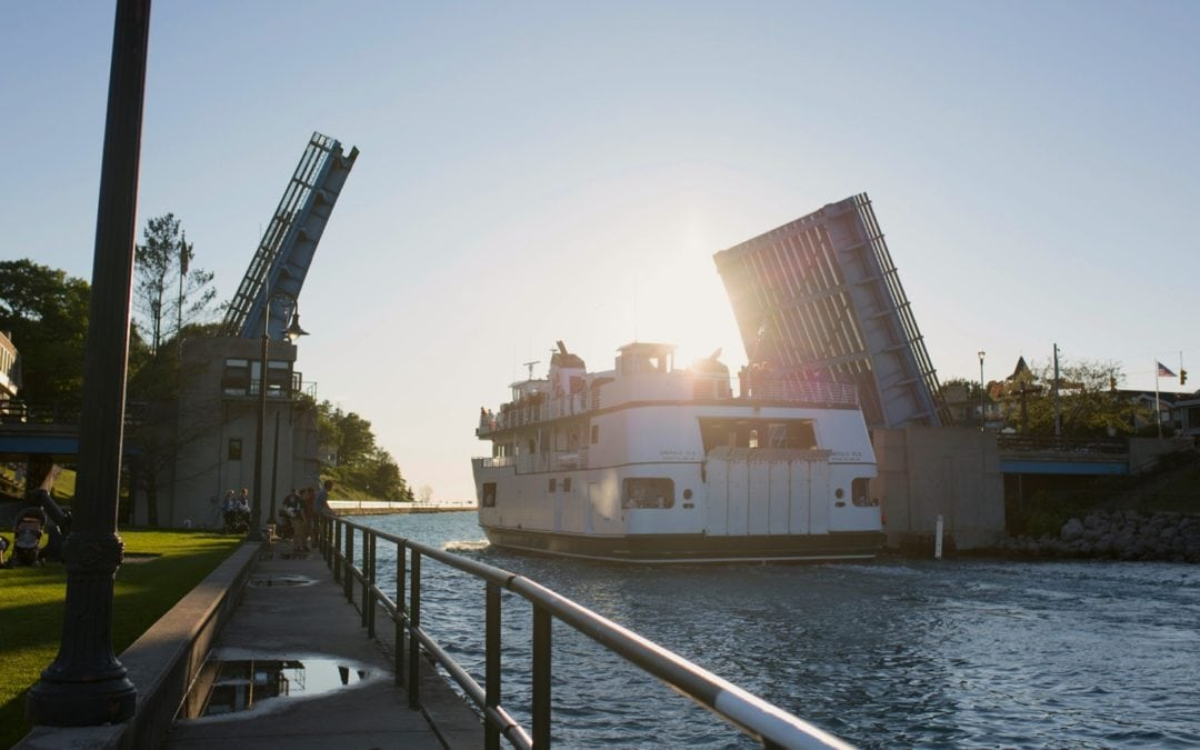 things to do in charlevoix